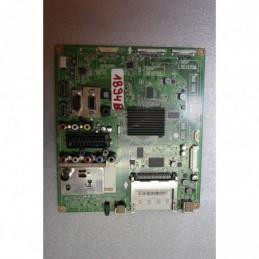 MAIN EAX64290501 (0) (nr....