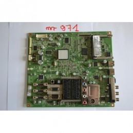 Main EAX60806602...