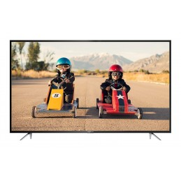 "TV led THOMSON 43"" 43UC6326..."