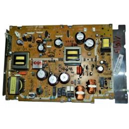 ZASILACZ ETX2MM681 MF...