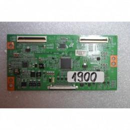 TICON LOGIKA F60MB4C2LV0.6...