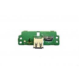 MODUŁ USB AH41-01490A (nr...
