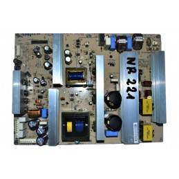 Zasilacz EAX38865401 (NR 221)