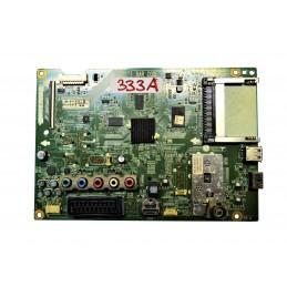 MAIN EAX65071306 (1.0) (NR...