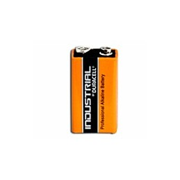 Bateria alkaliczna DURACELL...
