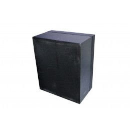 SUBWOOFER PS-WJ7501 (nr B017)