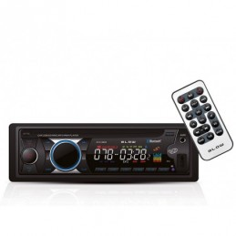 Radio BLOW AVH-8680 MP3 +...
