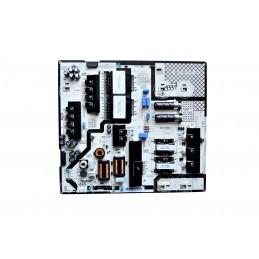 ZASILACZ BN94-11439A (nr 9331)