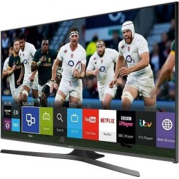 "TV LED Samsung 43"" UE43J5600"