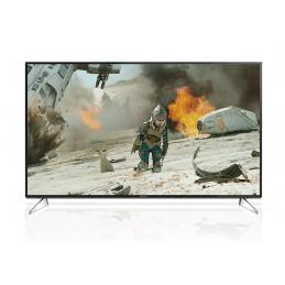 """TV 4K Panasonic 43""""..."""