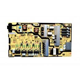ZASILACZ BN44-00912A (nr 9359)