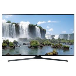 "TV LED Samsung 48""..."