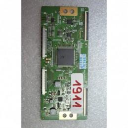 TICON 6870C-0358A V6...