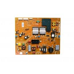 ZASILACZ FSP158-5FS01 (nr...