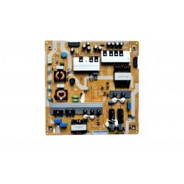 ZASILACZ BN44-00900A (nr 9396)