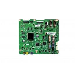 MAIN BN94-05738H (nr 7900A)