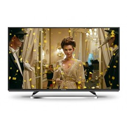 "Tv Led Panasonic 43""..."