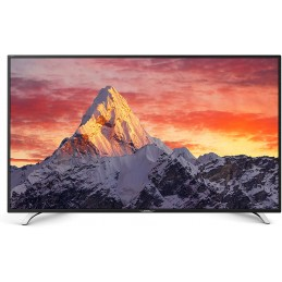 "TV LED Sharp 40"" LC-40CFG6242E"