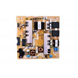 ZASILACZ BN44-00932A (nr 9417)