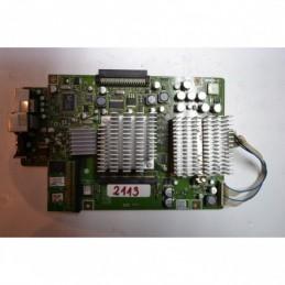 MAIN Board BN94-00621S...