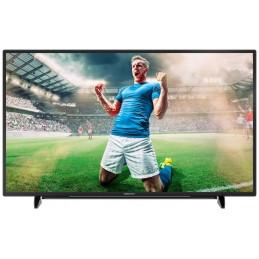 """TV LED 4K Grundig 43""""..."""