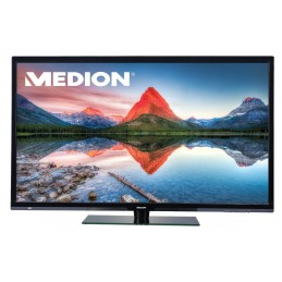 TV LED Medion Life P12313...