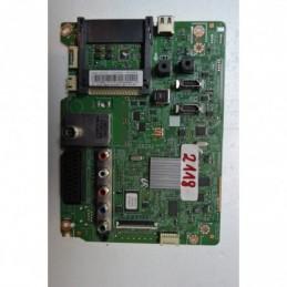 MAIN BN94-07111P (nr. 2118)