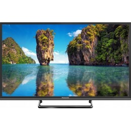 "TV LED Panasonic 32""..."