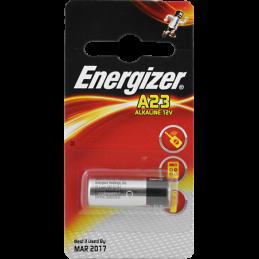 Bateria alkaliczna...