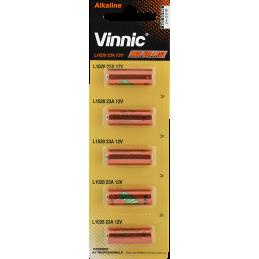 Bateria alkaliczna VINNIC...