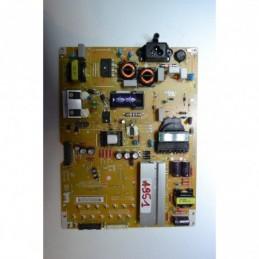 Zasilacz EAX65424001 (2.2)...