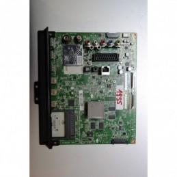 MAIN EAX65384004 (1.5) (nr....