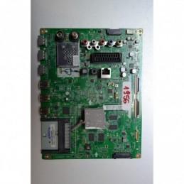 MAIN EAX65384003 (1.2) (nr....