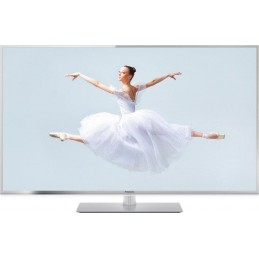 "TV LED Panasonic 42""..."