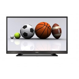 "TV LED Grundig 40"" 40VLE5421BG"