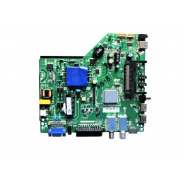 MAIN TP.MS3663S.PB801 (nr...