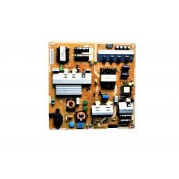 ZASILACZ BN44-00807A (nr...