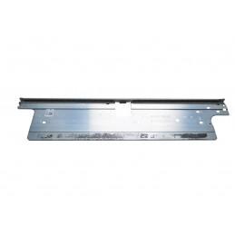 LISTWY LED KDL32W705 SONY...