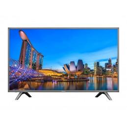 """TV LED 4K Hisense 60""""..."""