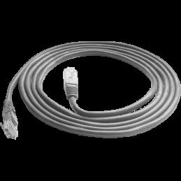 Kabel komputerowy sieciowy...