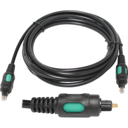 Kabel optyczny 1,5m