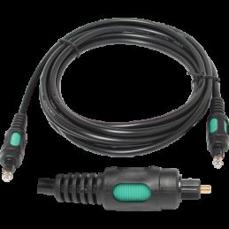 Kabel optyczny 3m