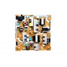 ZASILACZ BN44-00876D (nr...