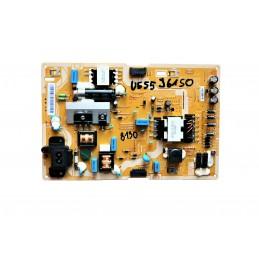 ZASILACZ BN44-00872D (nr...