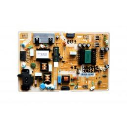 ZASILACZ BN44-00872A (nr...