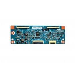 TICON T550HVN08.3 55T23-C0A...