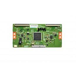 TICON 6870C-0592A (nr 8145)...
