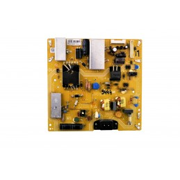 ZASILACZ DPS-85QP (nr 9444)