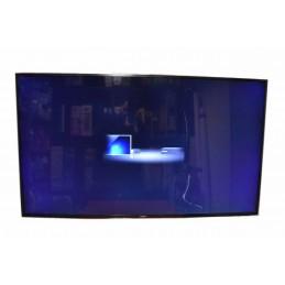 "TV LED Samsung 55""..."