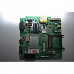 MAIN 715G6079-C0D-000-004K...